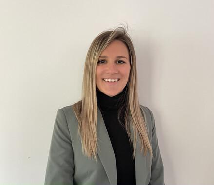 Célia Arnaud - Faverges De La Tour – 38110 – Conseiller SAFTI