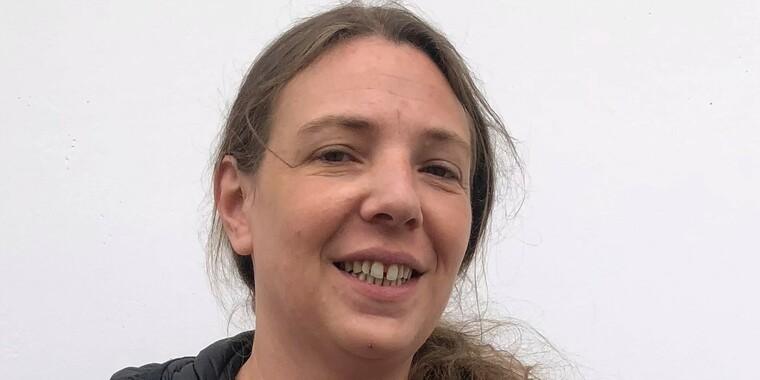 Charlotte Becue - Picquigny – 80310 – Conseiller SAFTI