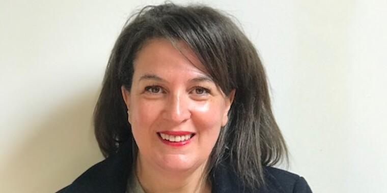 Farida Chikhaoui - Vallet – 44330 – Conseiller SAFTI
