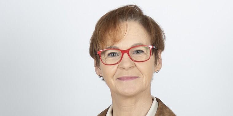 Sophie Cornec - La Foret Fouesnant – 29940 – Conseiller SAFTI