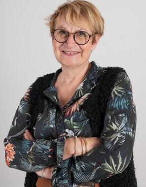 Brigitte Fontaine - Reims – 51100 – Conseiller SAFTI