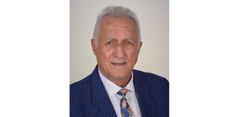 Jean-Pierre Muzeau - Marsillargues – 34590 – Conseiller SAFTI