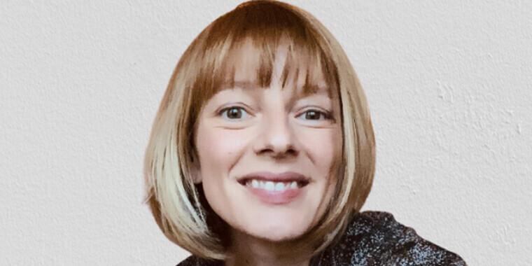 Nathalie Odemard - Serignan – 34410 – Conseiller SAFTI