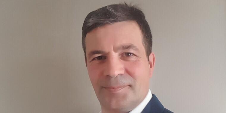 Miguel Cancela - Lyon 9e Arrondissement – 69009 – Conseiller SAFTI