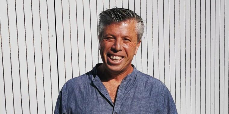Philippe Conseil - Cornebarrieu – 31700 – Conseiller SAFTI