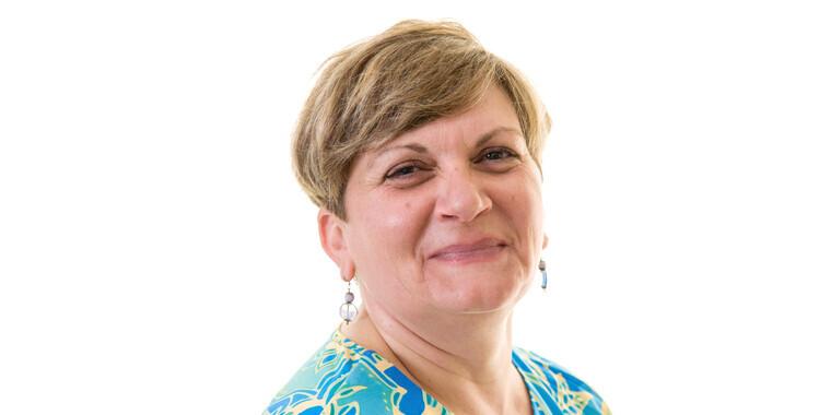 Patricia Cuny-Giet - Dolcourt – 54170 – Conseiller SAFTI