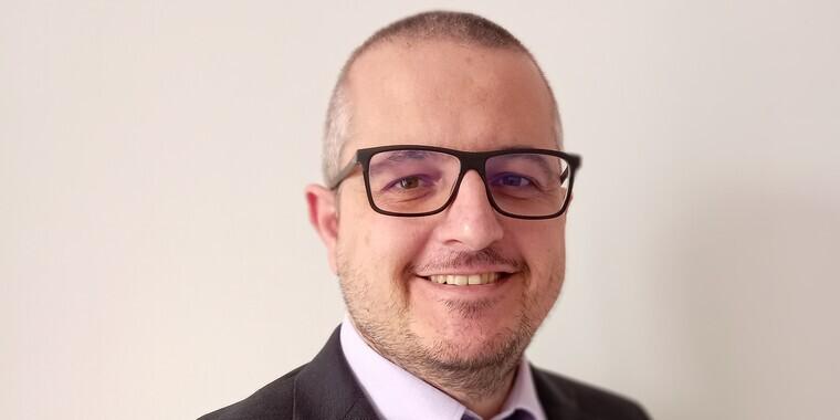 Damien Riela - Bazancourt – 51110 – Conseiller SAFTI