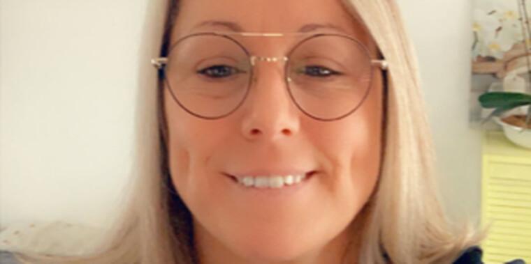 Brigitte Teil - Lambres Lez Douai – 59552 – Conseiller SAFTI