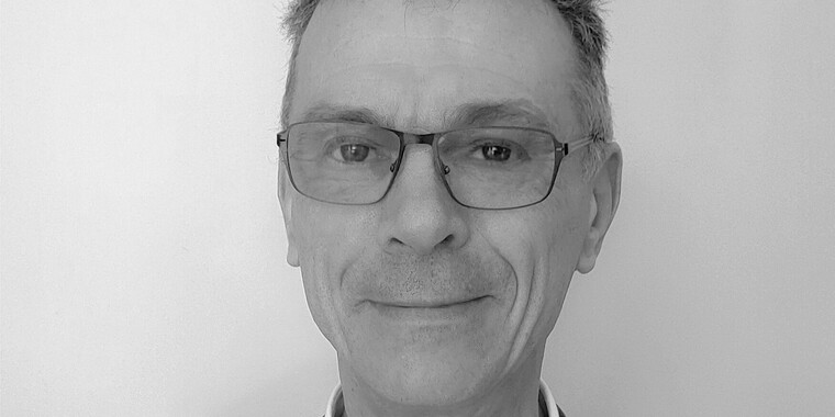 Philippe Benoit - Vinca – 66320 – Conseiller SAFTI