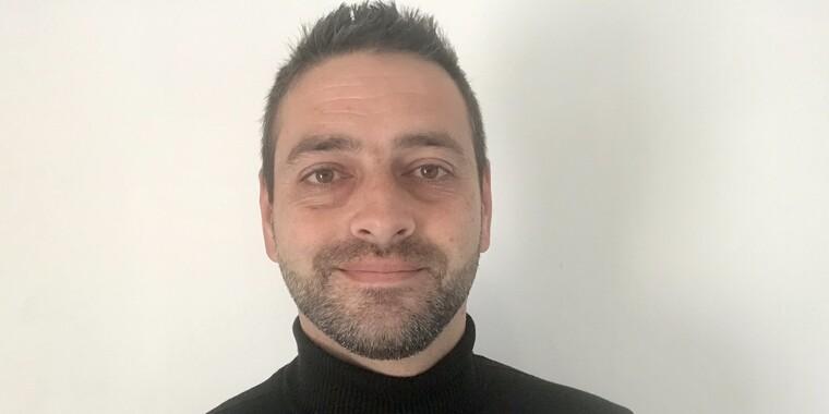 Damien Capdecoume - Figeac – 46100 – Conseiller SAFTI