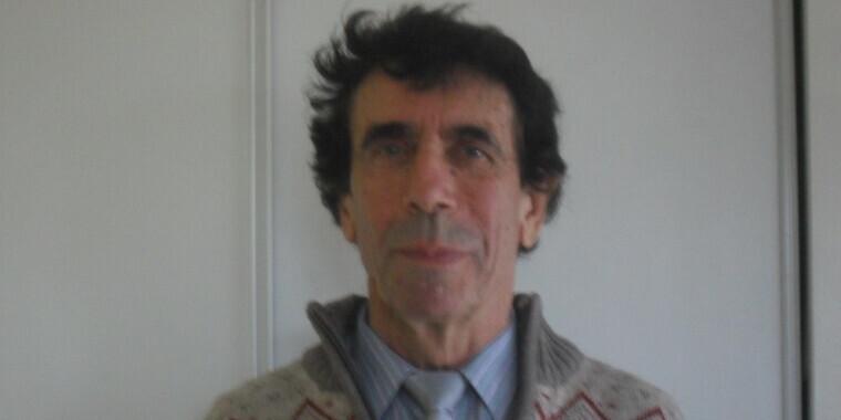 Guy Capitaine - Berlaimont – 59145 – Conseiller SAFTI