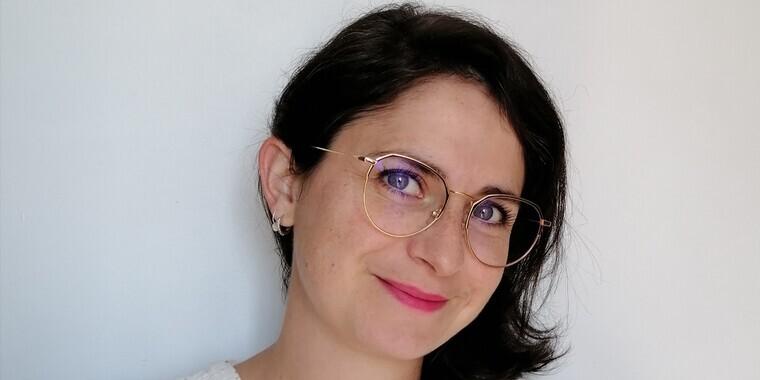 Anne-Gaëlle Delaunay - Vievigne – 21310 – Conseiller SAFTI