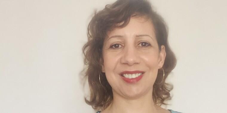 Nathalie Coacolo - Poissy – 78300 – Conseiller SAFTI