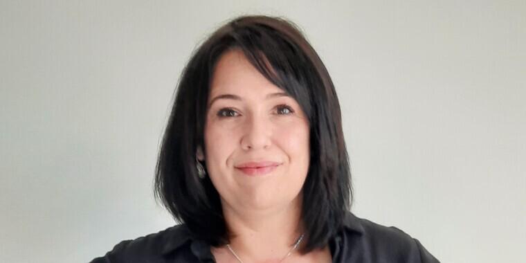 Audrey Duvignacq - La Seyne-Sur-Mer – 83500 – Conseiller SAFTI
