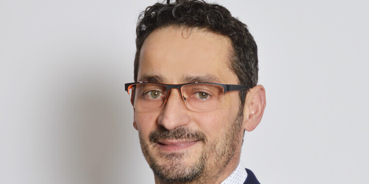 Alain Prévitali - Oyonnax – 01100 – Conseiller SAFTI