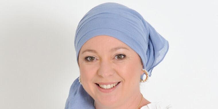 Karen Roussel - Blanquefort – 33290 – Conseiller SAFTI