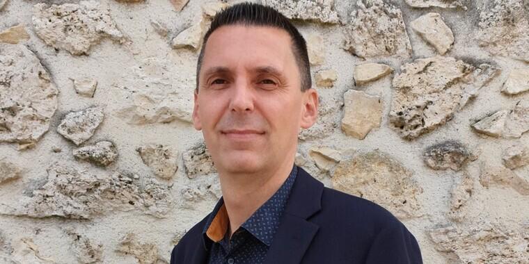 Jean-Pierre Sémeillon - Agen – 47000 – Conseiller SAFTI