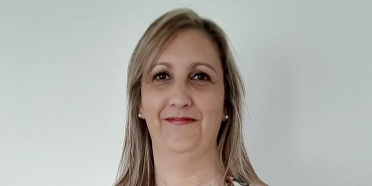 Estelle Sferrazza - Theze – 64450 – Conseiller SAFTI