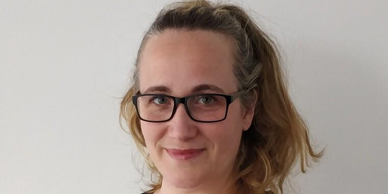 Céline Simon - Luzarches – 95270 – Conseiller SAFTI