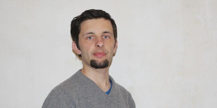 Gabriel Kerleau - Auray – 56400 – Conseiller SAFTI