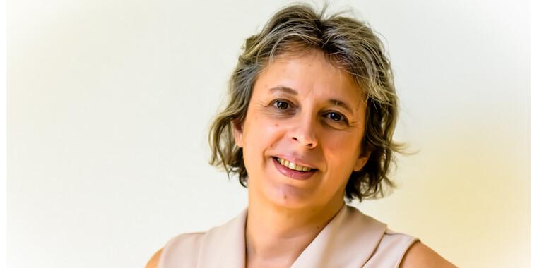 Isabelle Authier Tabanon - Bordeaux – 33100 – Conseiller SAFTI