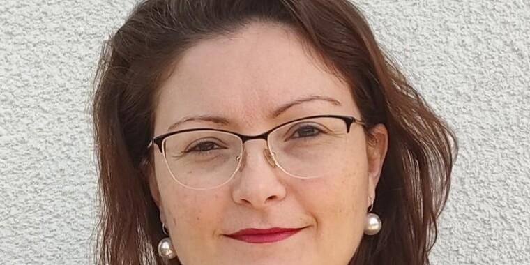 Sonia Avezard - Cosne-Cours-Sur-Loire – 58200 – Conseiller SAFTI