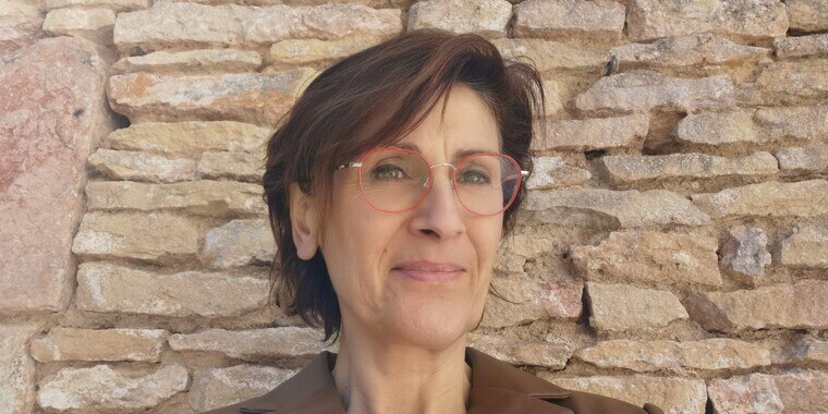 Nathalie Basquin - Buxy – 71390 – Conseiller SAFTI