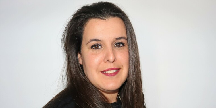 Fatima Dias Fernandes - Pontault Combault – 77340 – Conseiller SAFTI