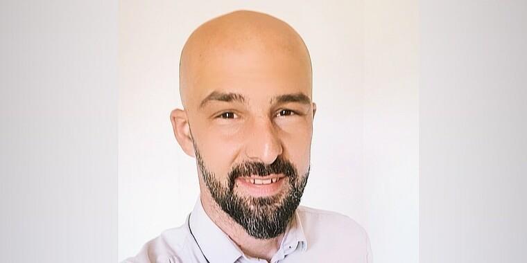 Vincent Louarrani - Castillon La Bataille – 33350 – Conseiller SAFTI