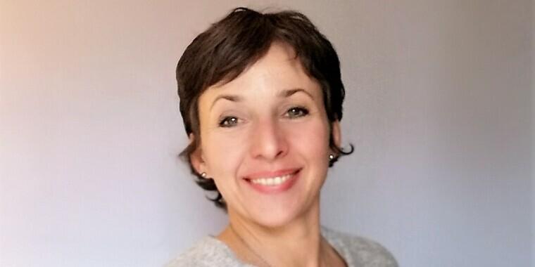 Céline Arrazat - Epieds – 27730 – Conseiller SAFTI