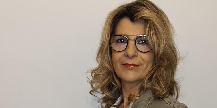 Eduarda Da Costa - Grasse – 06130 – Conseiller SAFTI