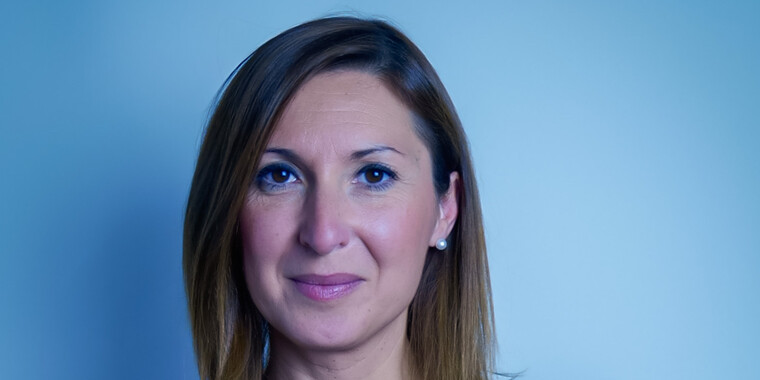 Céline Mouveron - Sanguinet – 40460 – Conseiller SAFTI