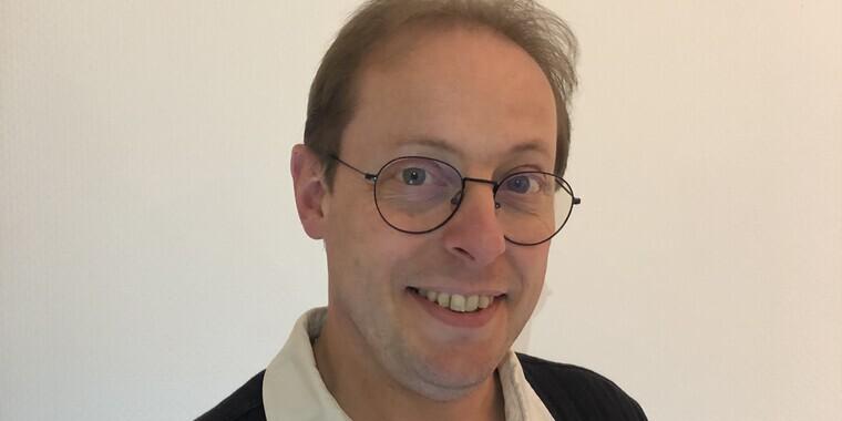 Thierry Bagait - Romont – 88700 – Conseiller SAFTI