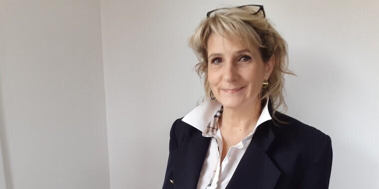 Sandrine Chassaing - Hoymille – 59492 – Conseiller SAFTI