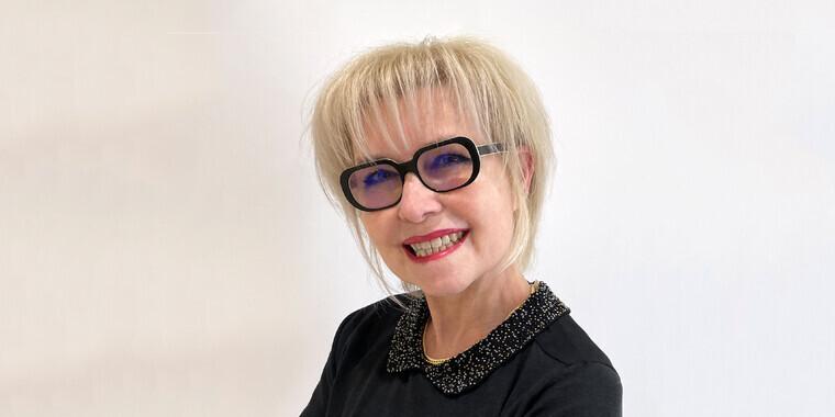 Fabienne Combémorel - Reims – 51100 – Conseiller SAFTI