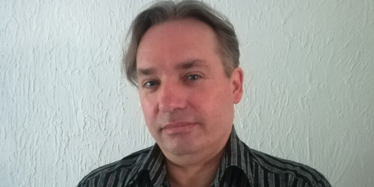 Frédéric Durieux - Mougins – 06250 – Conseiller SAFTI