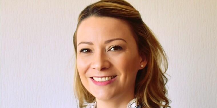 Laetitia Chanel - Ecully – 69130 – Conseiller SAFTI