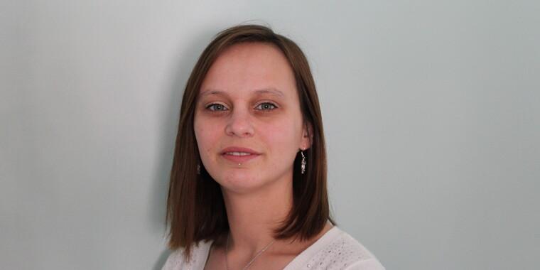 Aurore Dufly - Zutzendorf – 67330 – Conseiller SAFTI