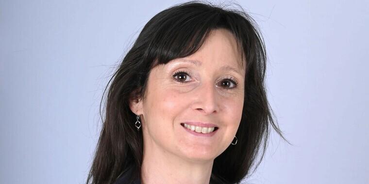 Marie Leroy - Ons-En-Bray – 60650 – Conseiller SAFTI