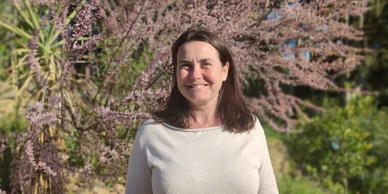 Anne-Laure Seno - Le Lavandou – 83980 – Conseiller SAFTI