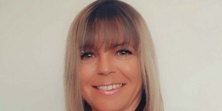 Ingrid Turies - Villeneuve-Tolosane – 31270 – Conseiller SAFTI