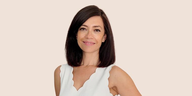 Elise Vouga - Lyon 7e Arrondissement – 69007 – Conseiller SAFTI