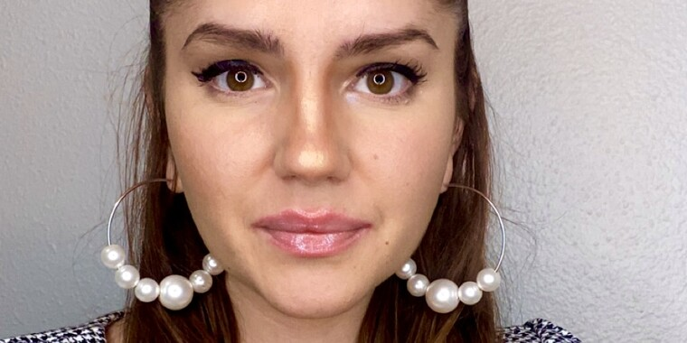Barbara Astilleros - Bruges – 33520 – Conseiller SAFTI