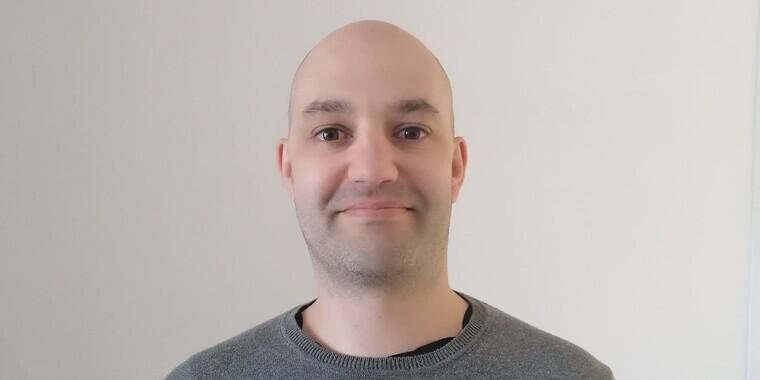 Mathieu Auger - Montaut – 40500 – Conseiller SAFTI