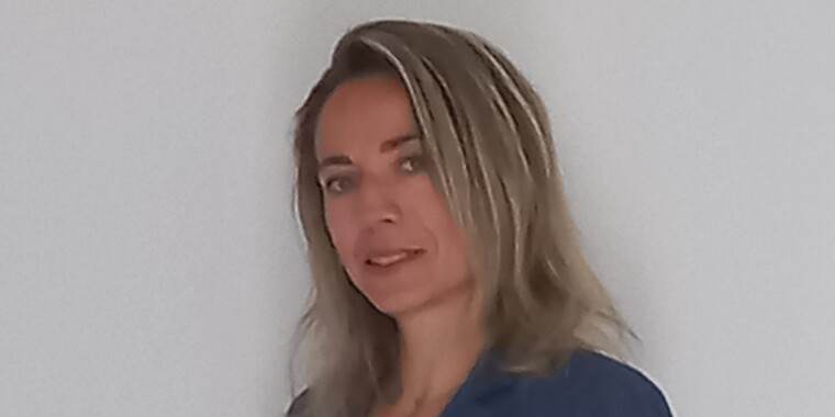 Laure Caselli - Doix Les Fontaines – 85200 – Conseiller SAFTI
