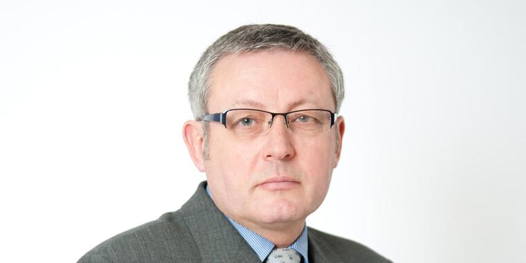 Jean-Michel Lozachmeur - Bassou – 89400 – Conseiller SAFTI