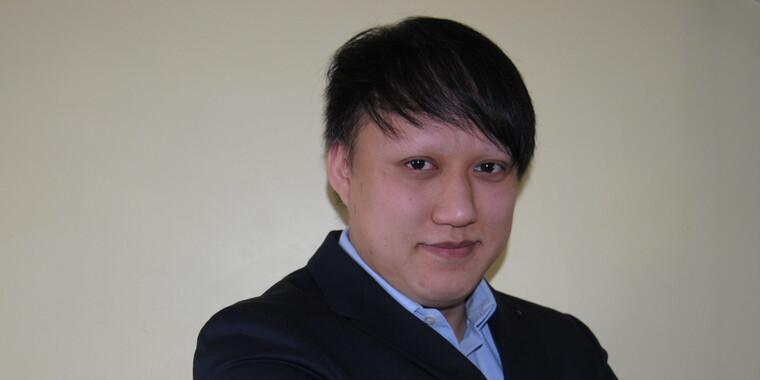 Bobby Saysanavong - Vitry-Sur-Seine – 94400 – Conseiller SAFTI