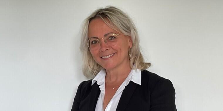 Séverine Peley - Saint-Pierre-La-Garenne – 27600 – Conseiller SAFTI