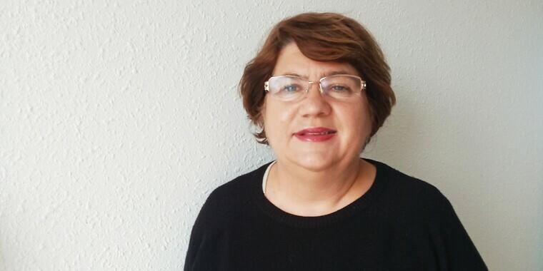 Véronique Espana - Grenade – 31330 – Conseiller SAFTI