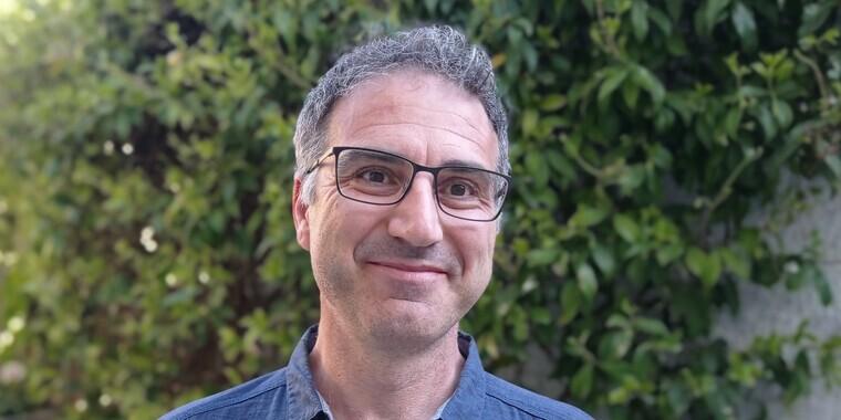 Christophe Fradet - Narbonne – 11100 – Conseiller SAFTI